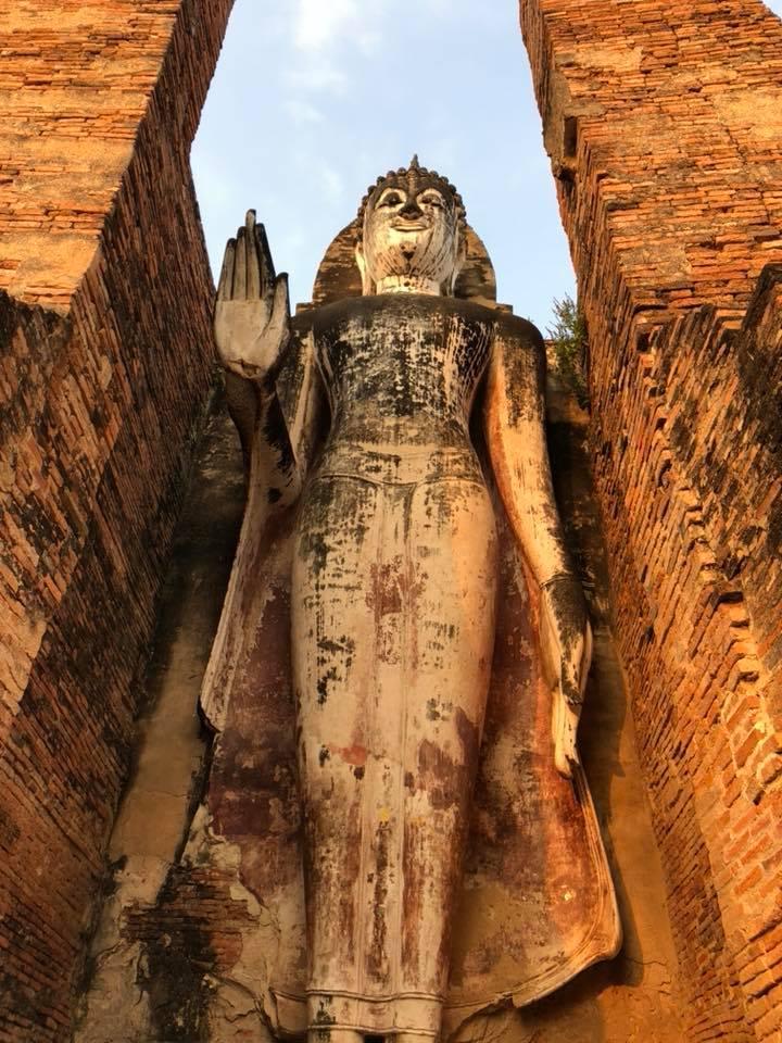 sukhothai main