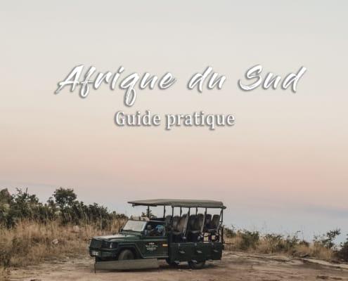 voiture jeep parc afrique sud