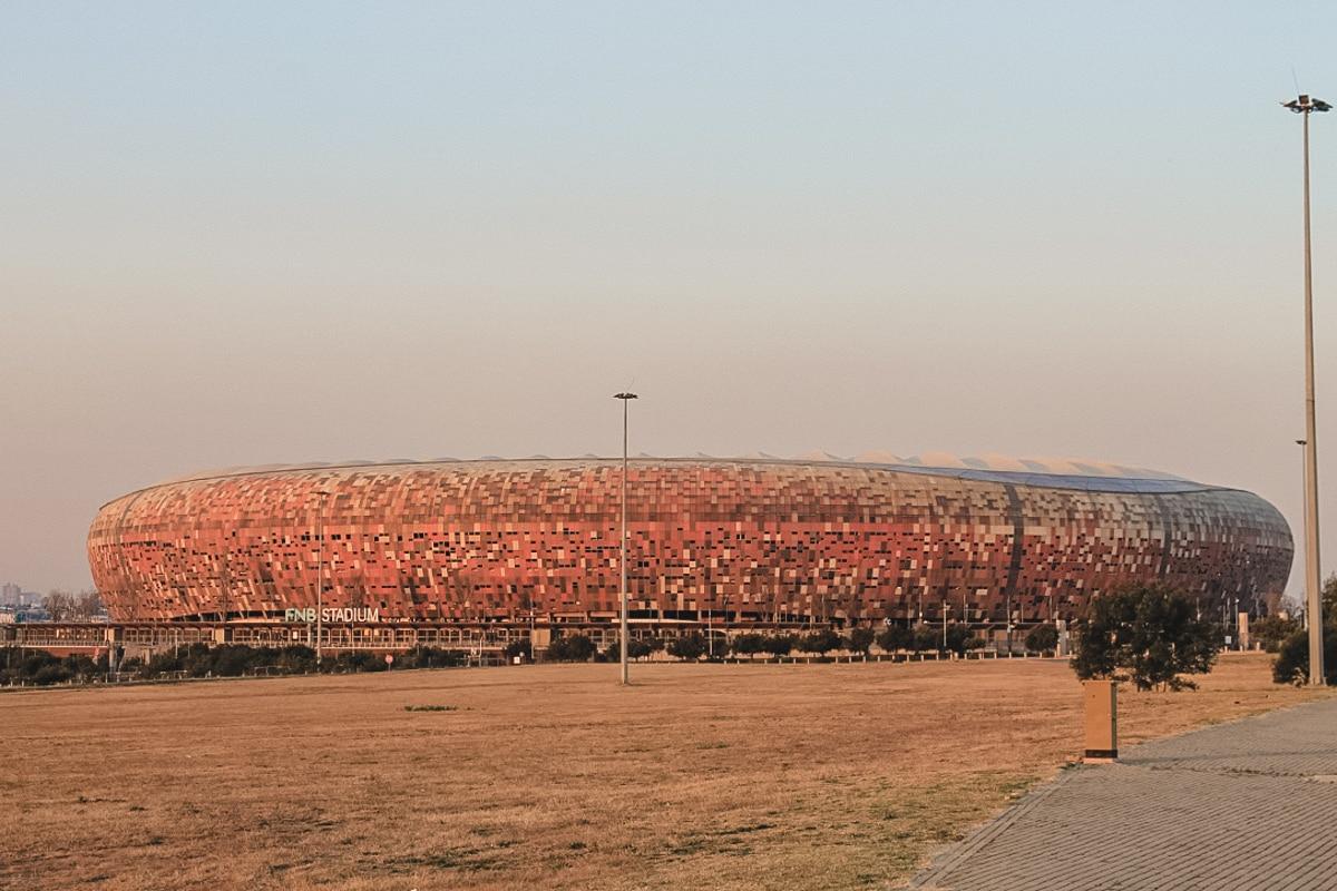 stade foot afrique du sud