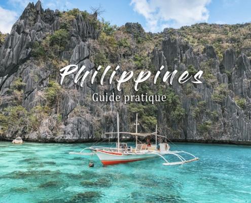 bangka mer philippines guide