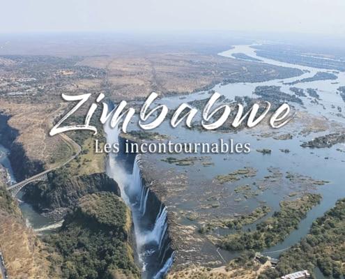 zimbabwe chutes