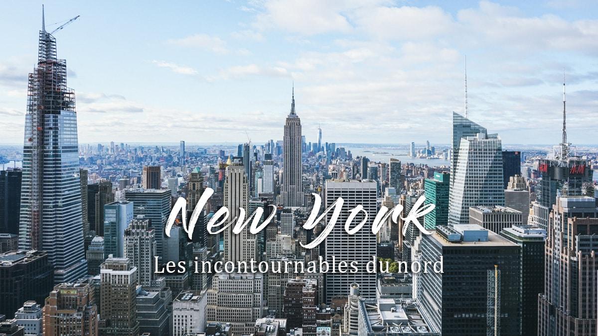 building manhattan new york