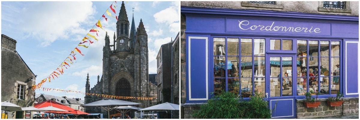 église boutique loire atlantique guérande