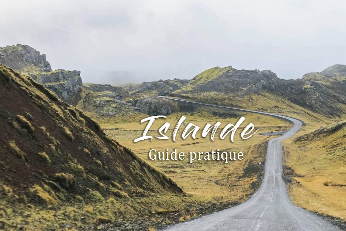 route nature montagnes