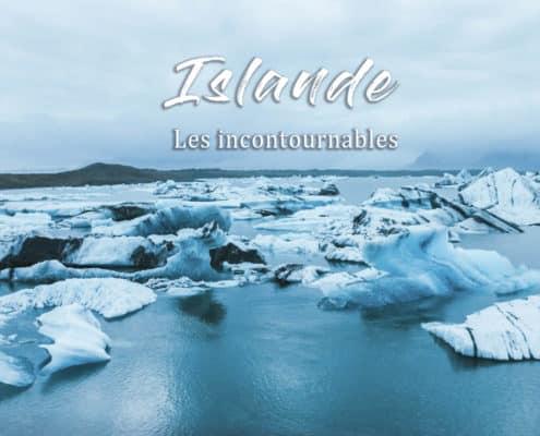 iceberg glacier islande