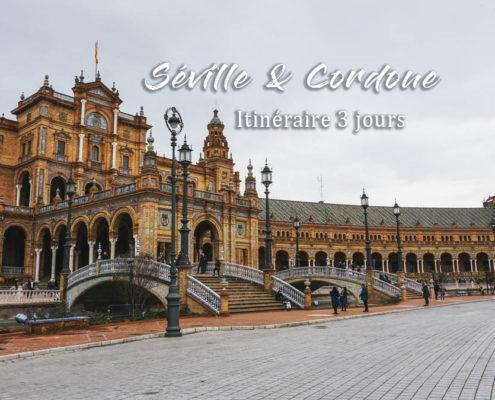 place azulejos seville