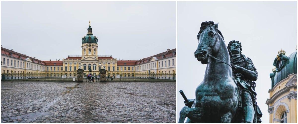 château cheval berlin