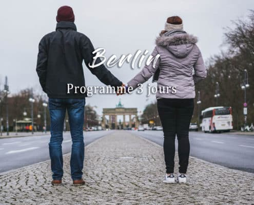 couple brandebourg berlin