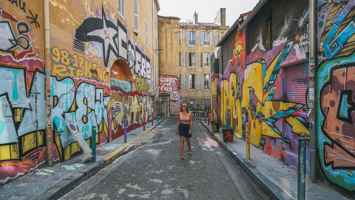 carole graff rue