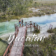 couple rivière yucatan