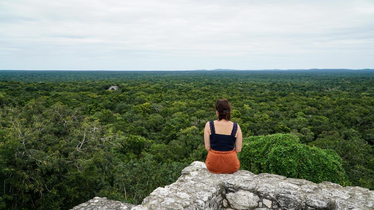 carole jungle