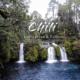 chili rivière