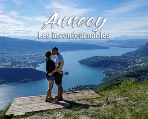 couple lac